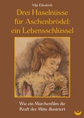 Aschenbrödel_Buch