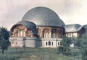 Goetheneum