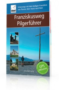 Franziskusweg_Pilgerfuehrer_9783954310-0203