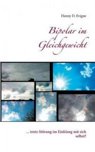 dehannybuch