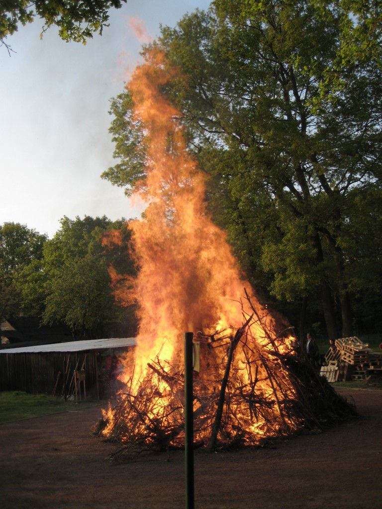 IMG_1901 Lagerfeuer