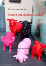 Eduardneuer